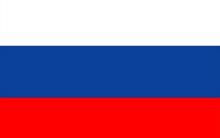國籍:俄羅斯