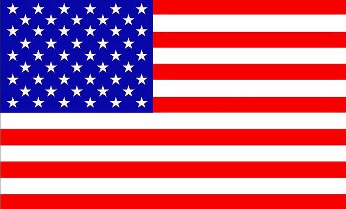 國籍:美國