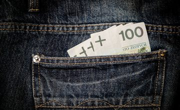 3.不得不整理交往時存下來的約會基金 帳戶裡的錢時