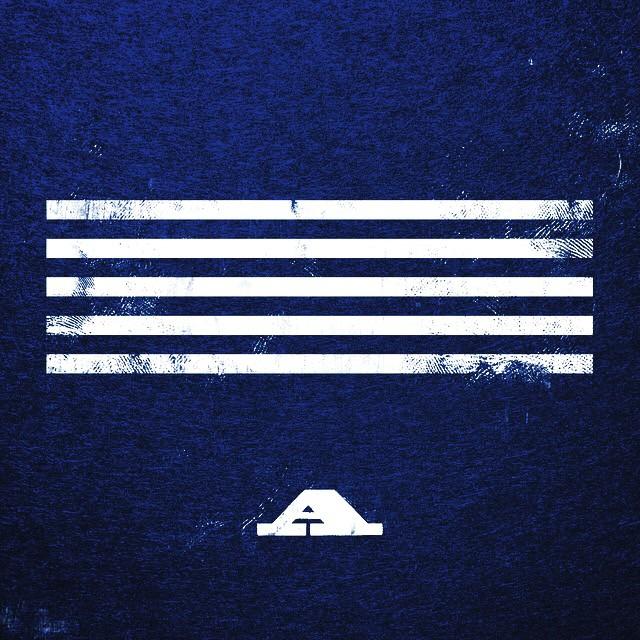 再來是6月1日發布的《Bang Bang Bang》與《We Like 2 Party》的單曲《A》