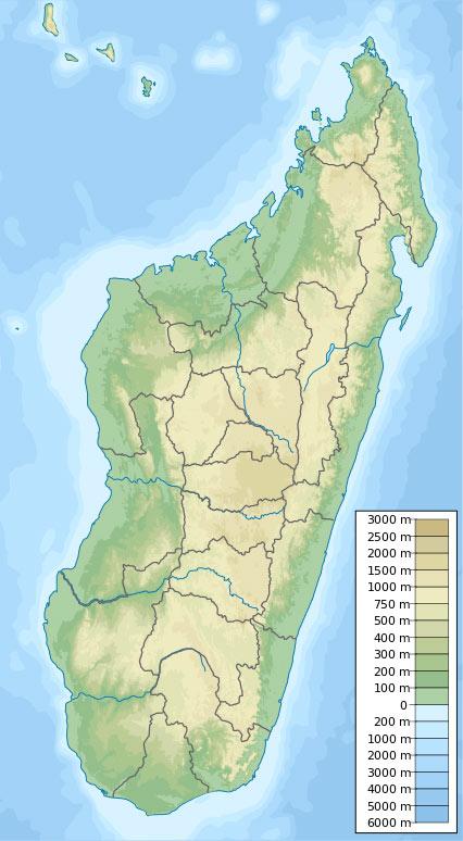 國土面積為59萬2800平方公里,是世界第四大島,擁有的豐富動植物種類和奇特的自然景觀....
