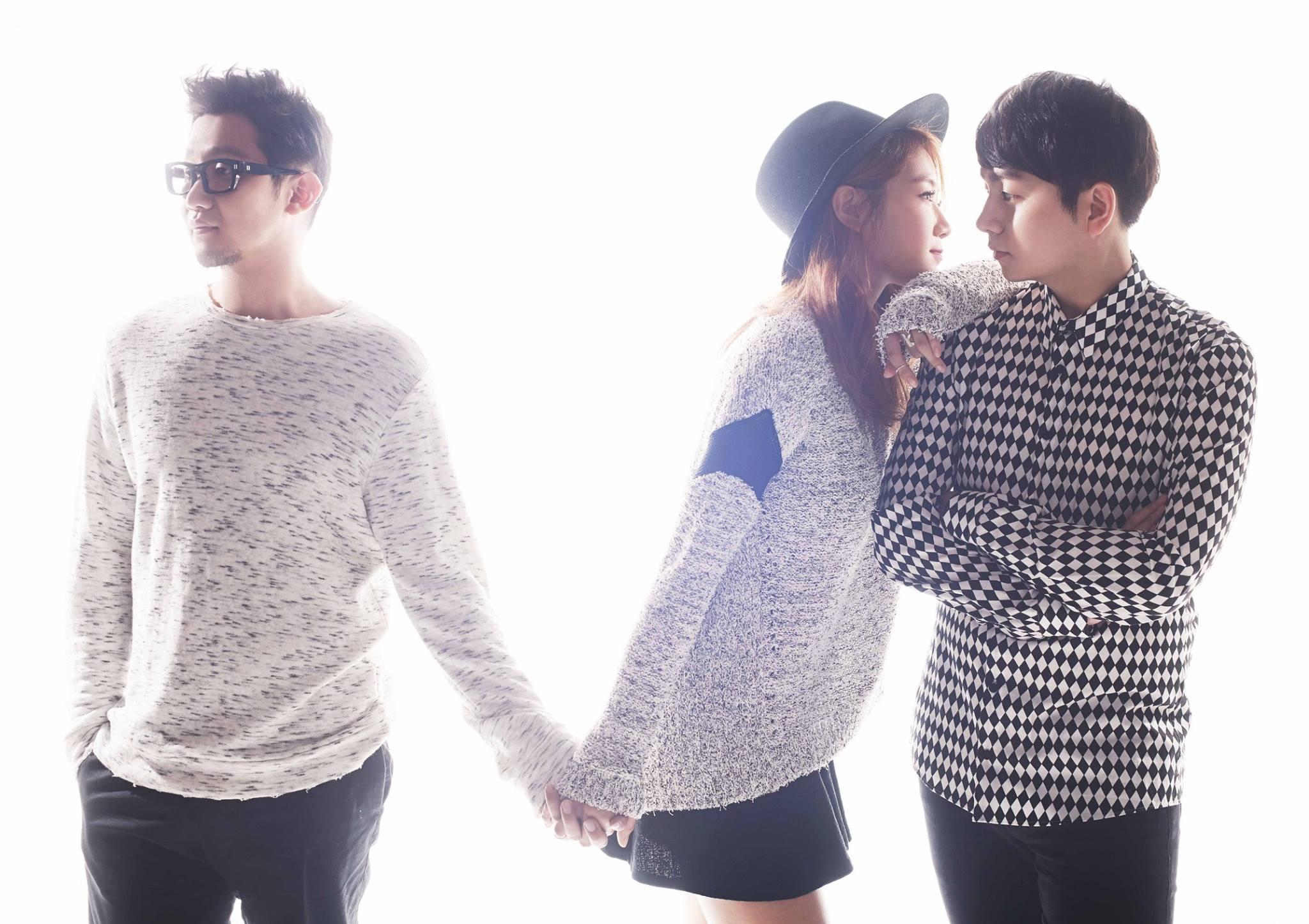 這首被稱為「Some 2」的「間隙」是由韶宥和 Urban Zakapa 所演唱。