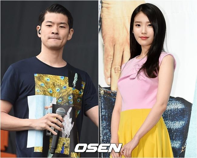前幾天IU和地下樂團歌手鄭基河2年的戀愛關係曝光,震驚了韓國演藝圈,但不僅如此,2人過去的發言更讓人驚訝!