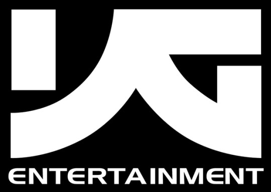 ★ YG Entertainment:單字 ★  YG Entertainment 是韓國最大的Hip Hop 娛樂公司,旗下目前已出道的男團有「Jinusean」、「Epik High」、「BIGBANG」、「WINNER」和「iKON」。