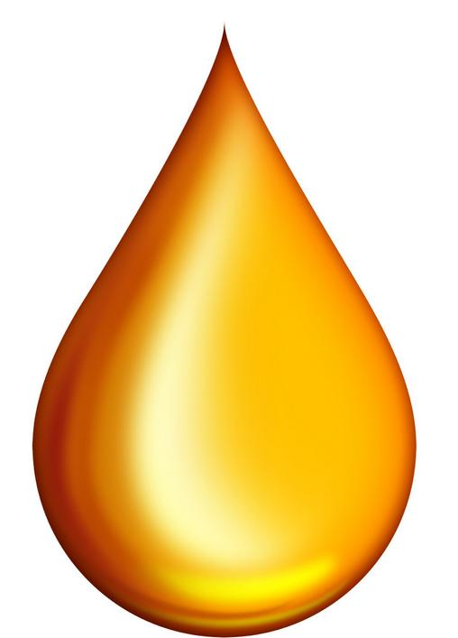 乾性皮膚就特別適合油分噴霧,乾性皮膚如果噴水分噴霧只會讓水分蒸發,皮膚反而變得更乾燥了。