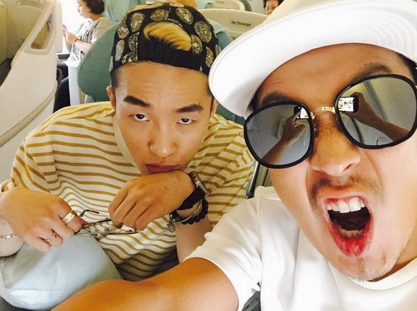 以一首「楊花大橋」唱出知名度 再在MBC《無限挑戰歌謠際》中展現音樂實力的ZION.T 12日公開新曲「No makeup」