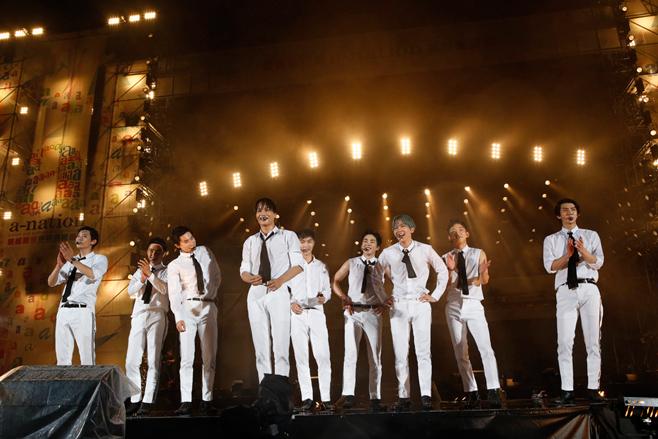 24號受害者:EXO 被批點:比自己喜歡的歌手更紅(完全就是人紅遭嫉)