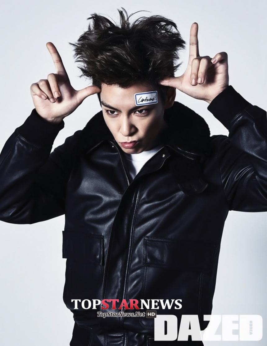 據傳MAMA的主辦方Mnet和Big Bang所屬的經紀公司 YG間的嫌隙 是 BB 不參加MAMA的最大原因
