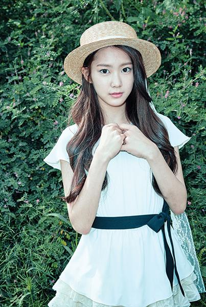 6. Ji Ho -1997年4月4日生