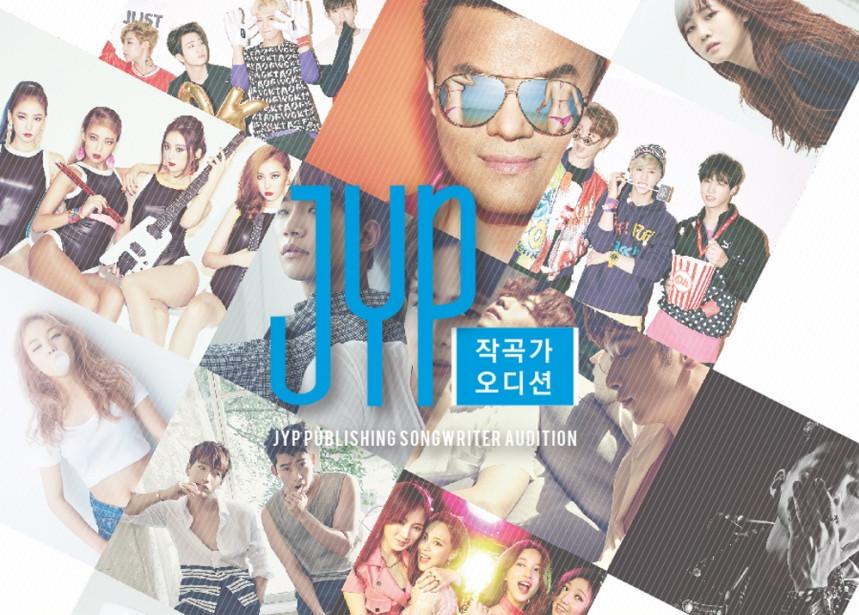 第九名:JYP娛樂 市值1.33億美元 旗下藝人:朴軫永、Wonder Girls、2PM、趙權、MISS A、GOT 7、15&、白娥娟、DAY6、TWICE、演員閔孝琳等