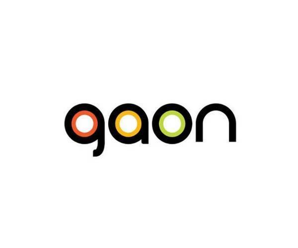 什麼!身為迷妹、迷弟怎麼能不知道「Gaon Chart」呢?