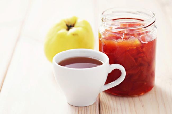 煮成茶飲,可以增強免疫力和緩解感冒症狀。