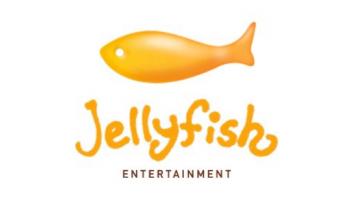 在韓國的許多經紀公司都有自己獨特的品牌形象 像是說起SM就會想到俊男美女、YG的嘻哈精神等等 但說起今天介紹的「jelly-fish」 許多人第一個聯想到的 卻是「喔~~那個只收男藝人的公司嗎?」首先浮上腦海
