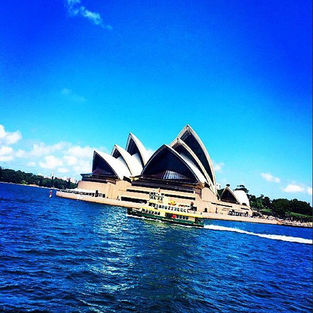 BIGBANG剛結束澳洲巡演,昨晚唱到了墨爾本