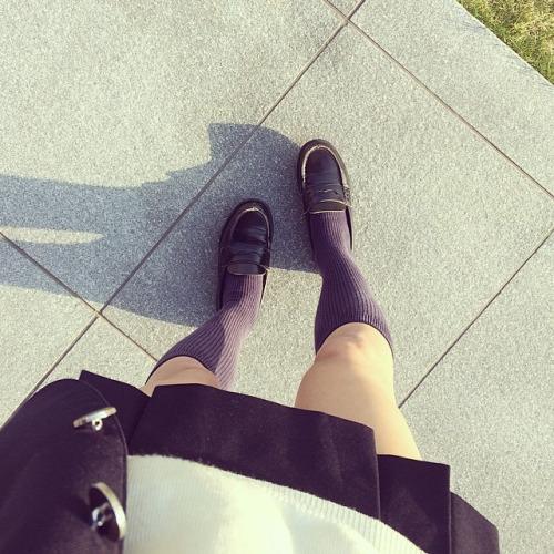 (日本制服體驗照 )