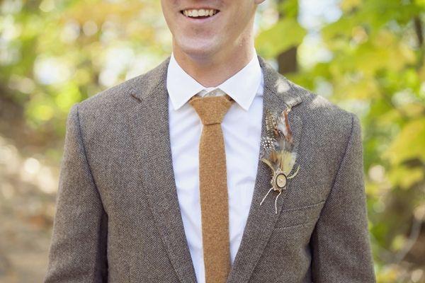 這位先生~你的領帶很好看喲!