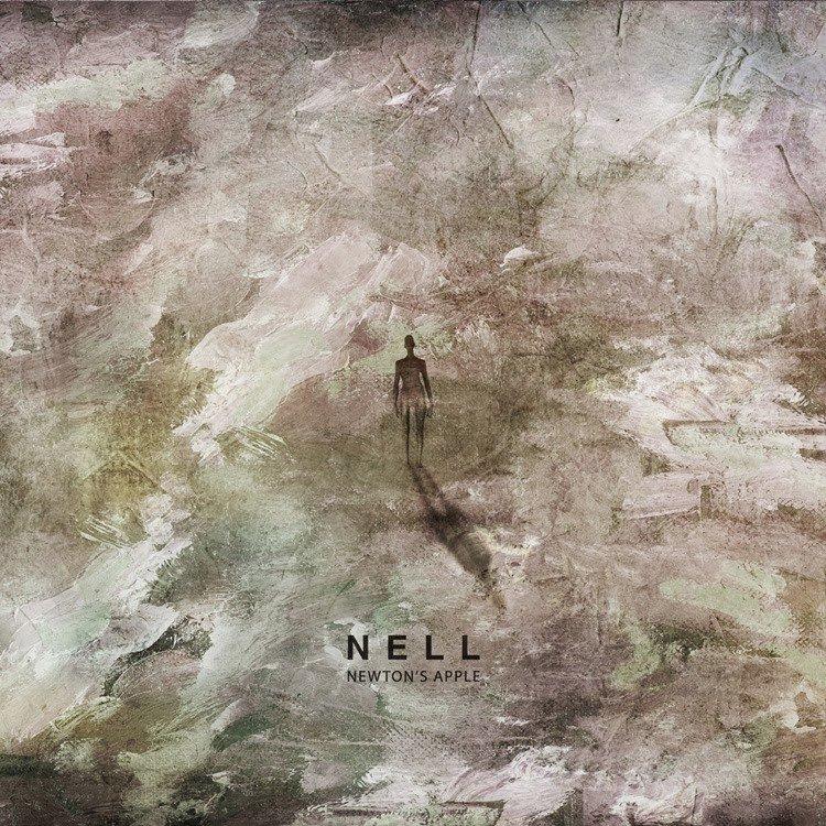 9. Nell  第9張正規專輯《Newton's Apple》(2014)