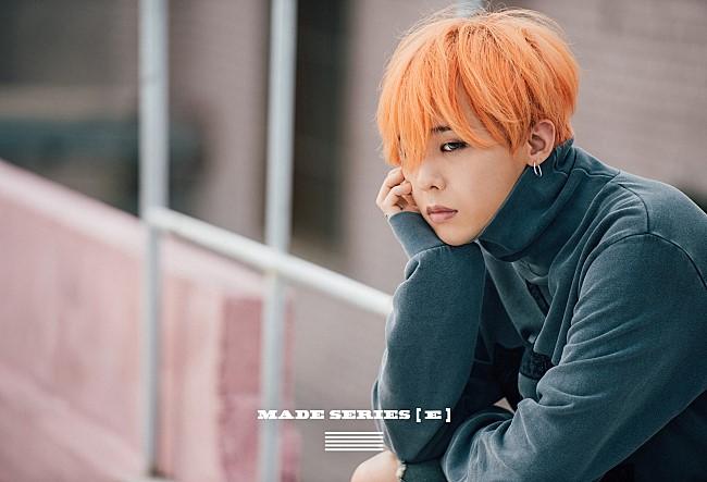 而 G-Dragon 所屬的 YG Entertainment 則表示,這是毫無根據的傳言,不想對這件事表達任何官方回應。