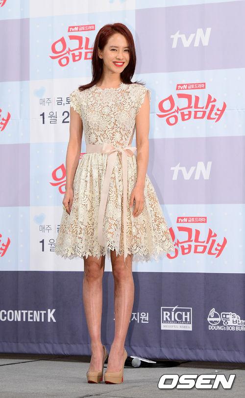 《超級快遞》是一部由韓國、中國及法國聯手合作的喜劇動作片~