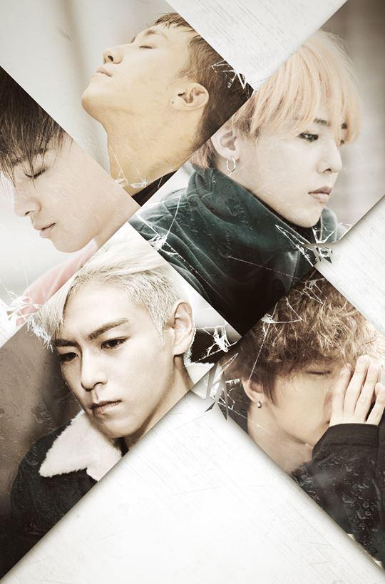 今年韓國演藝圈討論度最高的話題之一,莫過於和 YG Entertainment 合約即將到期的 BIGBANG ,會不會跟公司續約呢?