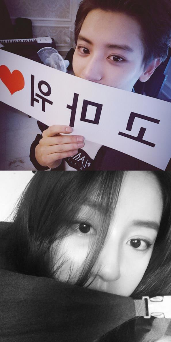 8.燦烈–姜敏兒