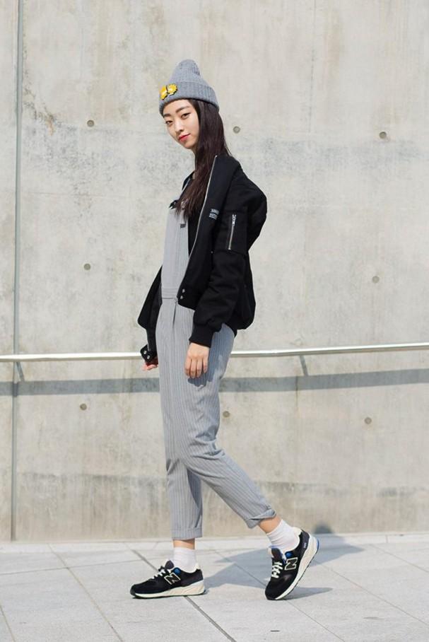 露可你看個人最喜歡的是黑色鞋款ML999MMT