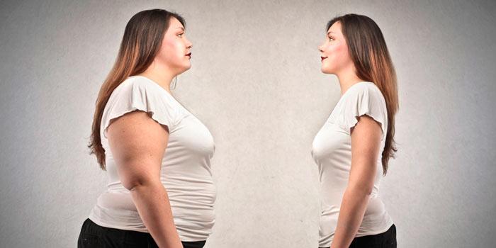 越是肥胖的女性,脂肪組織越多,因此雌激素的數值就越高,會增加乳癌的患病率。