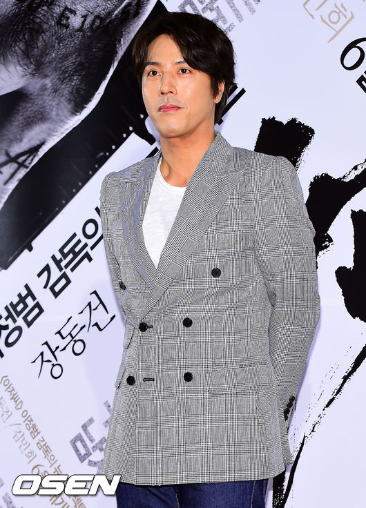 韓載錫 粉絲們稱他為「少爺」,是因為他是韓國KIA汽車集團的二公子。