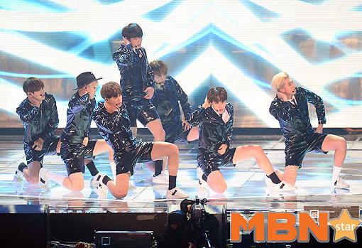 2015年Melon Music Awards剛剛結束!讓我們來看看今晚的得獎狀況吧!