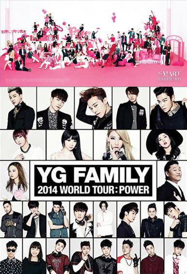 說到韓國的知名經紀公司,首先映入腦海的一定是擁有Super Junior、少女時代、EXO等的SM娛樂,與擁有BIGBANG、2NE1、PSY等的YG娛樂,而本來號稱三大經紀公司的JYP娛樂呢?
