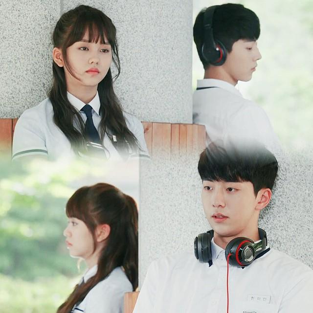 KPOP是近年才發威,曾經韓流是由韓劇帶起來!從早期的《藍色生死戀》、《流星花園》到最近的《來自星星的你》、《Who Are You - 學校2015》,你不可能一部都沒看過吧?