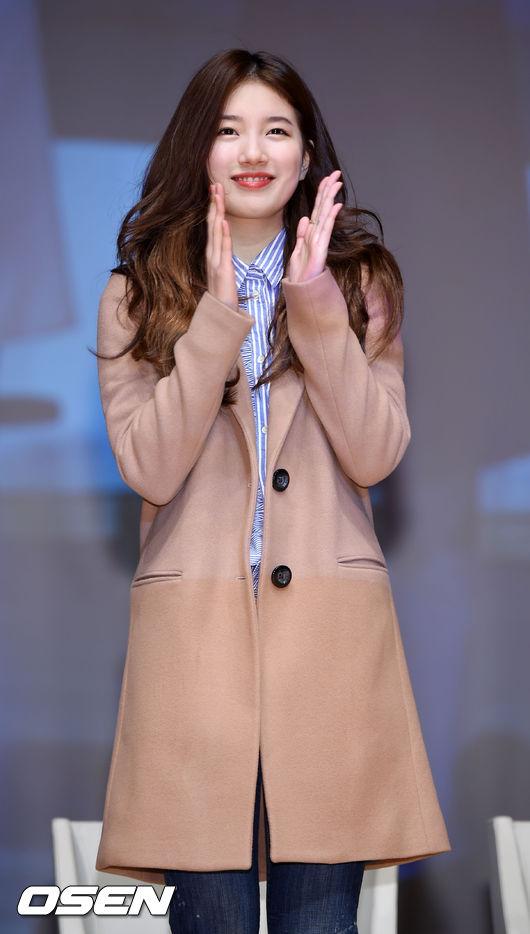miss A 秀智