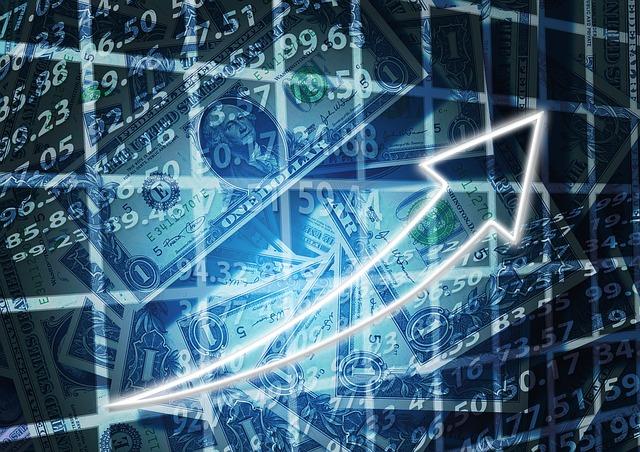 演藝圈的新聞與股價息息相關,最近大事不斷的韓國演藝圈,股價也被藝人消息牽動上漲或下跌!