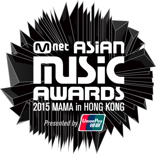 12 月 2 日即將在香港舉辦的 2015 Mnet Asian Music Awards(MAMA),今天又有出演者名單被確定了喔!