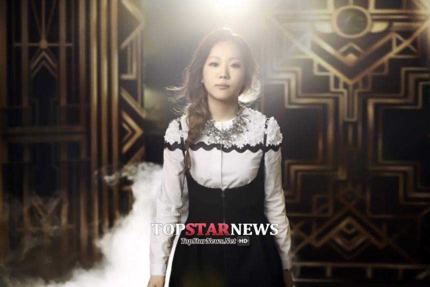 選秀節目《KPOP STAR》第四季的冠軍Katie Kim,奪下冠軍後選擇簽入YG娛樂作為練習生