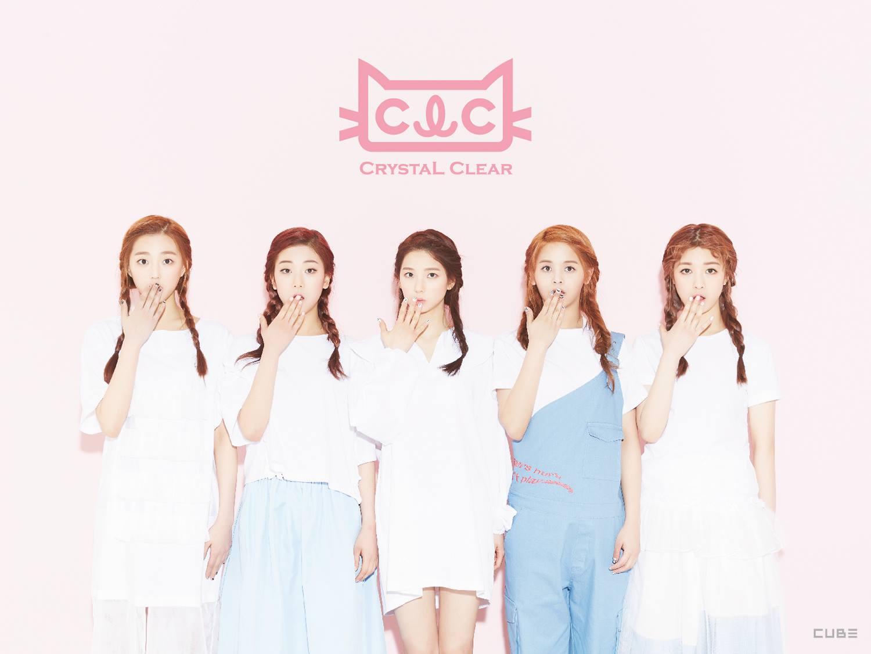 2. CLC (2015/3/19)