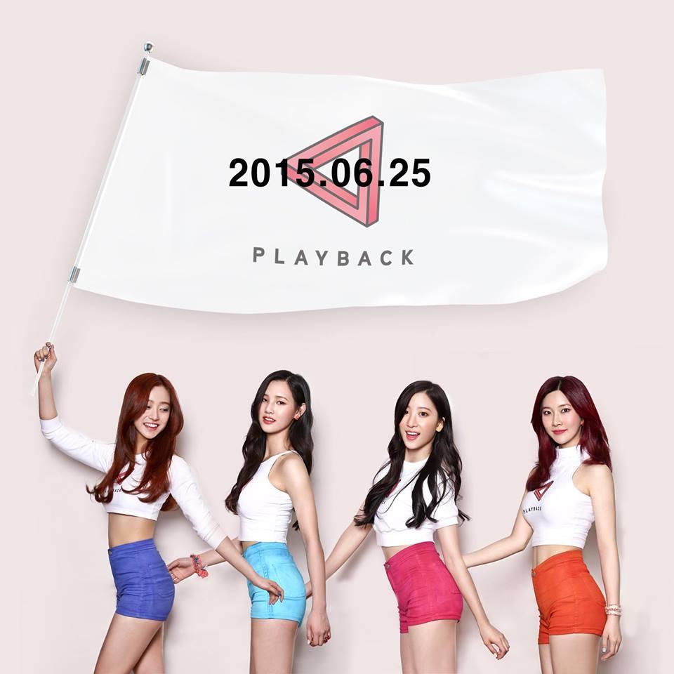 13. Playback(2015/6/25)