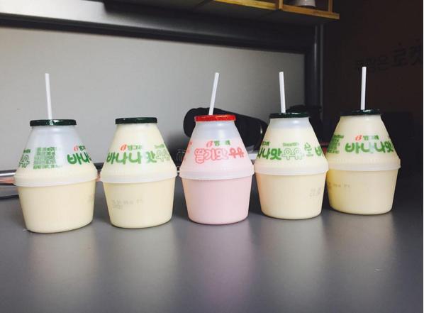 ♡ #맛스타그램  맛스타그램 = 맛있다(好吃)+Instagram。