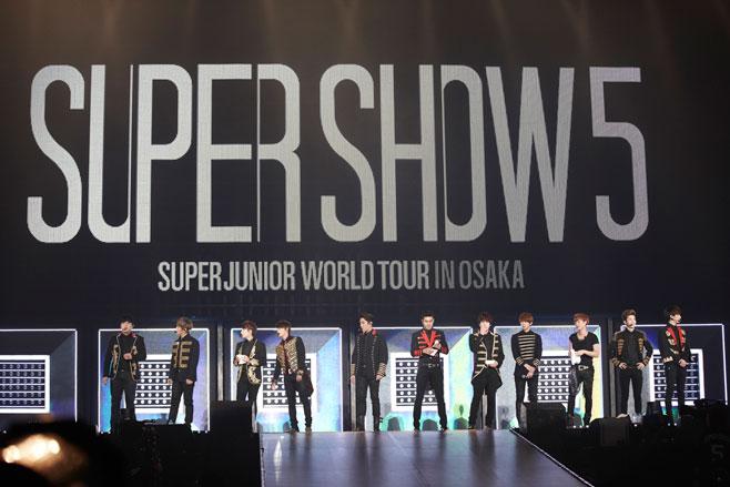 Super Junior 平均3.48年 利特 6年+銀赫 6年+晟敏 5年+東海 5年+藝聲 5年+強仁 4年+希澈 3年+始源 2年+神童 約1年+圭賢 約1年+厲旭 4個月