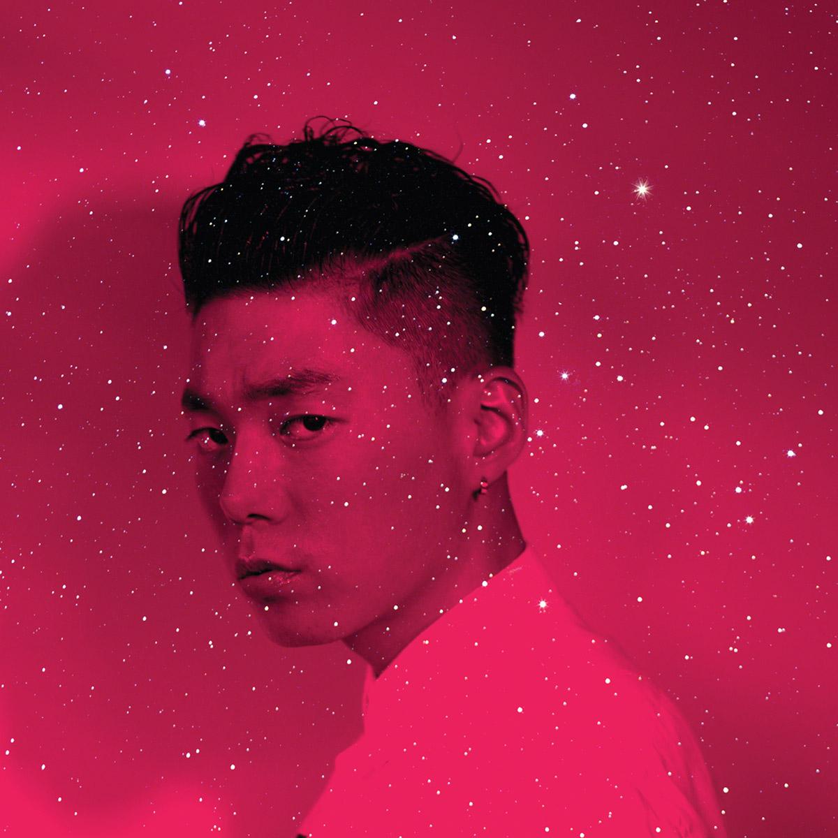 更誇張的是今年初才出道的27歲G.Soul,你知道嗎?他已經在JYP娛樂當練習生15年了(也就是12歲國小生就進去了)~怎麼能夠堅持這麼久啊!!
