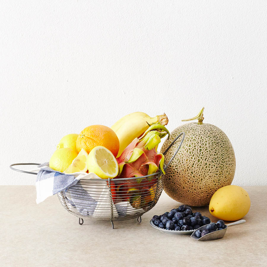 今天來介紹一下如何招待漂亮的水果的方法.  比削蘋果還簡單哦!讓我們來一起學一學吧.