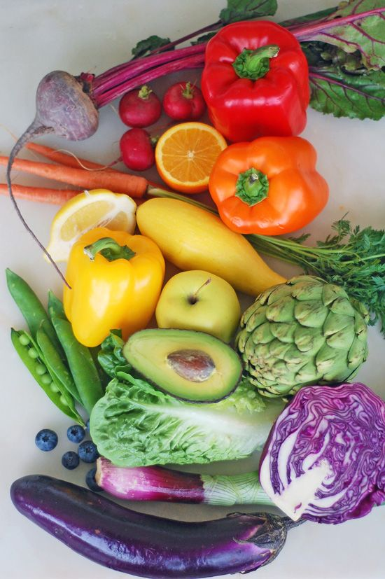 今天介紹了這五點健康的飲食習慣,大家覺得怎麼樣呢?  其實大家都知道這些要點,但實踐起來卻很難吧?