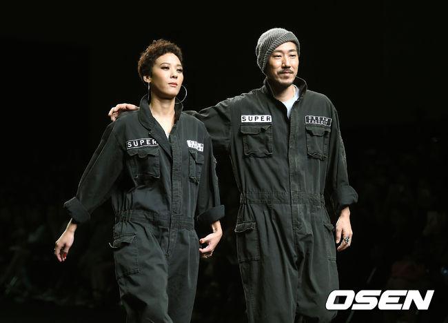 登登就是尹美萊呦~  根據韓國媒體報導她這次終於真的要回歸啦!! 並且預計將在12/14公開這次的新曲