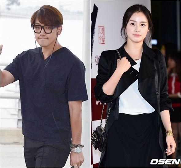 因此如果之後Rain與金泰熙結婚的話 兩人的房地產價值加起來至少有500億韓幣,等於台幣13億!!!