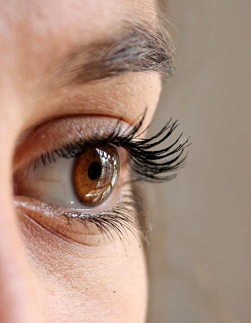 而且維他命A對眼睛健康非常有幫助! 尤其是常常看電腦與智慧型手機的人,眼睛很容易會感到疲勞, 常常吃南瓜的話可減輕眼睛的疲憊感.