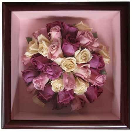 今天想要介紹一系列「乾燥玫瑰花色」的口紅 夏天適合鮮艷的亮色,秋冬則比較適合霧面的粉色