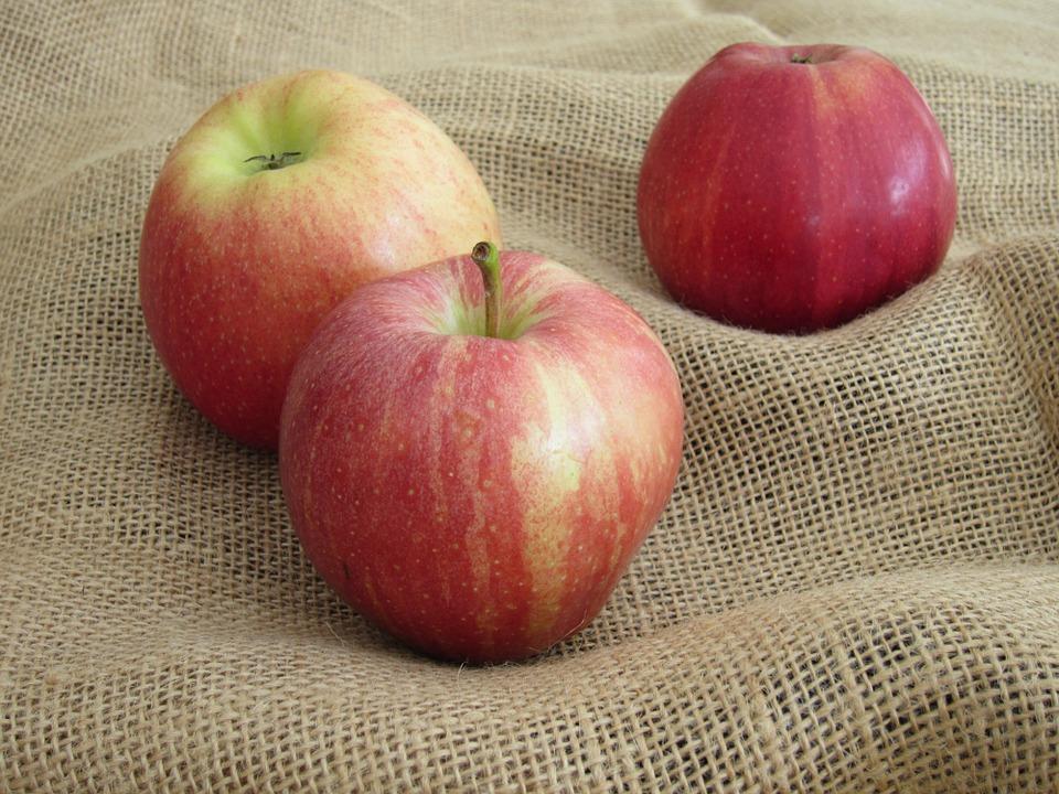 #7 蘋果 蘋果也是我個人減肥時不能少的食物啊(雖然我不是明星哈哈哈),但蘋果擁有大量果膠與纖維質能夠產生飽足感。把蘋果當成零食,那麼正餐就會少吃一點了!  誰也這樣吃:IU、尹恩惠、范冰冰