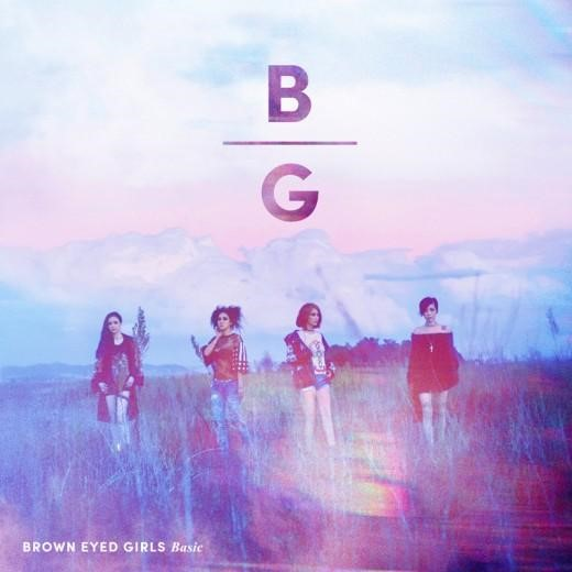 ▲Brown eyed girls_推薦:《Magic》Festa on ice 2010  但樂評這次推薦的歌曲並不是收錄在最新專輯中的歌曲 而是2010Festa的主題曲 B.E.G苦熬多年終於成名 再搭上作為2010 Festa主題曲的這首《magic》 滑冰選手金妍兒的驚人表現和B.E.G 成員的故事讓這首歌更有意義