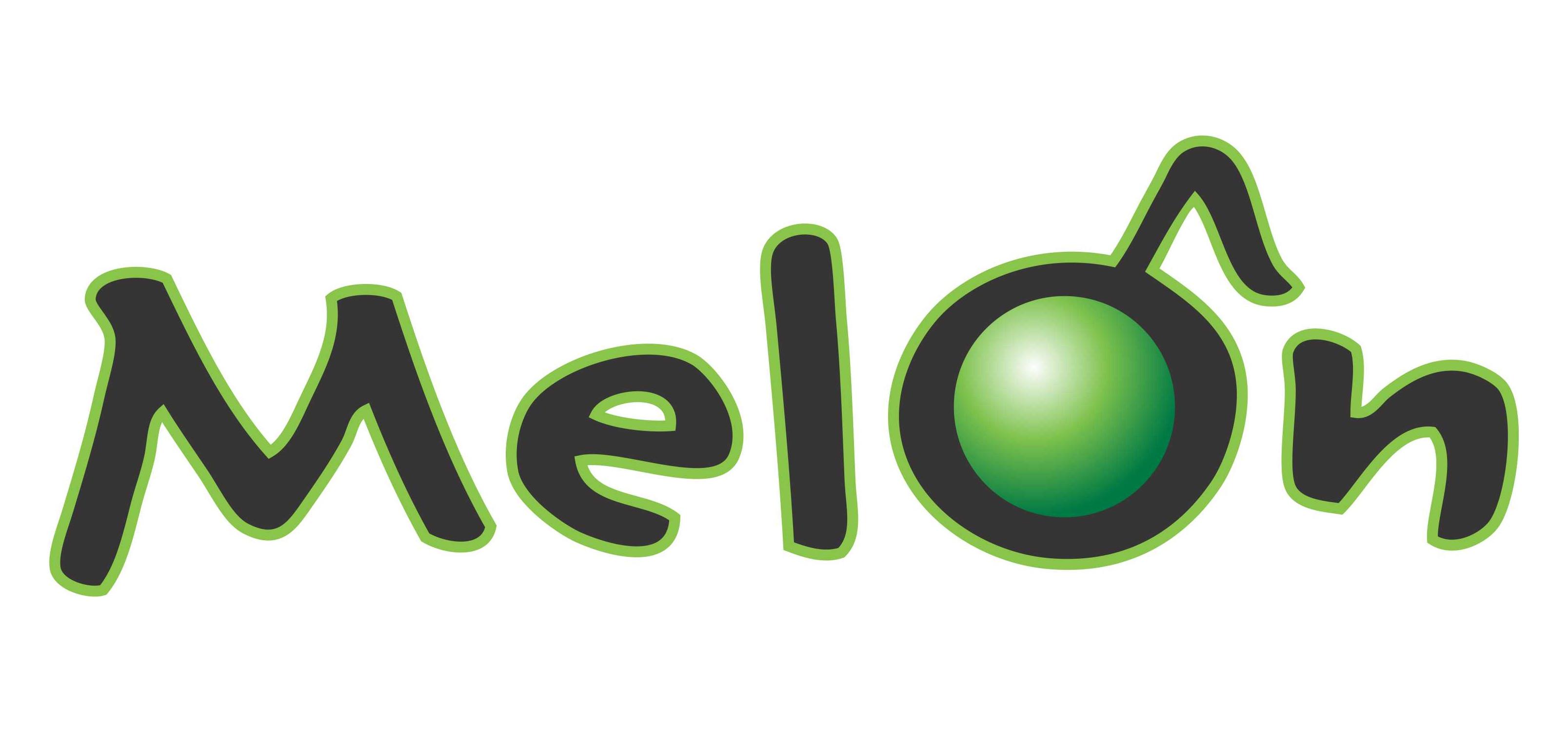 MelOn 是個韓國知名的音源網站,也是韓國人收聽和下載音樂的線上音樂平台。