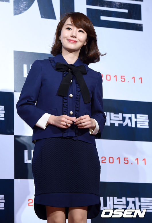 李貞賢  這次獲得青龍獎影后李貞賢,她接拍《誠實國度的愛麗絲》的片酬是零。據說她在看過劇本後被劇中人物所感動,決定免費接演。